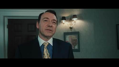 """""""Tom Confronts Jack"""""""
