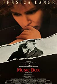 Primary photo for Music Box