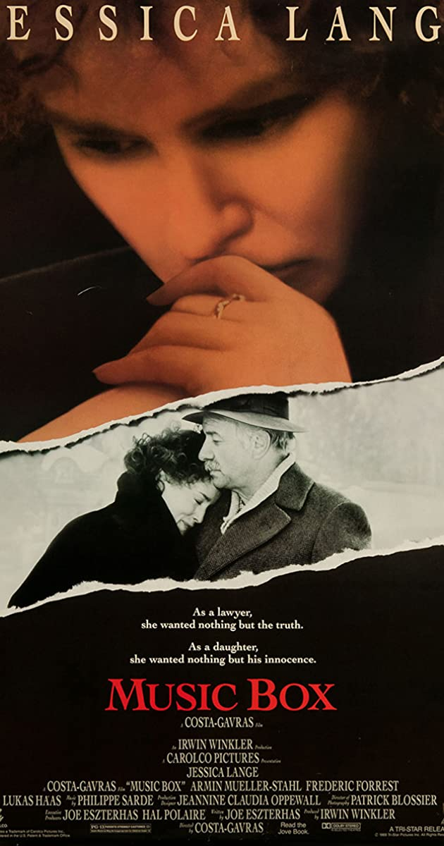COSTA-GAVRAS TÉLÉCHARGER FILM Z DE