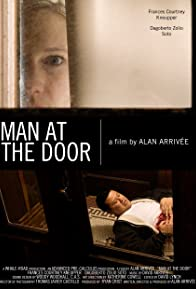 Primary photo for Man at the Door