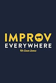 Primary photo for Improv Everywhere Originals