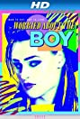 Worried About the Boy (2010) Poster