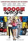Boogie Woogie (2009)