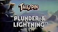 Plunder & Lightning