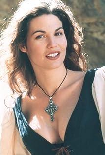 Jacqueline Collen Picture