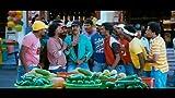 Kanchana Trailer
