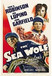 ##SITE## DOWNLOAD The Sea Wolf (1941) ONLINE PUTLOCKER FREE