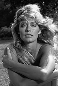 Primary photo for Farrah Fawcett