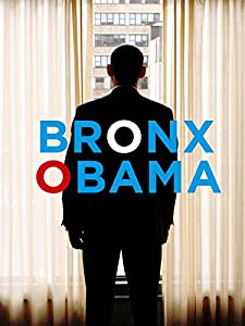 Movies you can watch online Bronx Obama [x265]