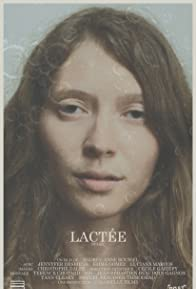 Primary photo for Lactée