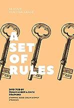 Set of Rules