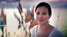 Liz Bonnin