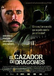 Dragoi ehiztaria (2012)
