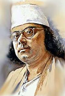 Kazi Nazrul Islam Picture