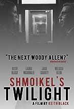 Primary image for Shmoikel's Twilight