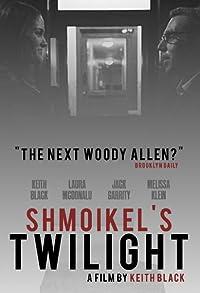 Primary photo for Shmoikel's Twilight