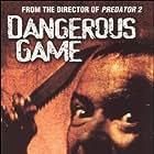 Miles Buchanan in Dangerous Game (1988)