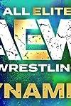 'Aew: Dynamite' Review (Jun 30th 2021)