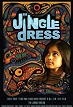 The Jingle Dress