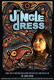 The Jingle Dress Poster