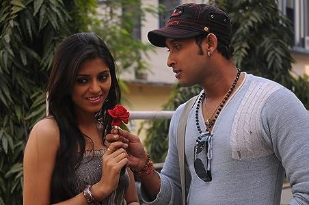 Movie watches online Rose Day, Subrata Debnath, Srila Majumder, Bhola Tamang, Ruhi Dutta [x265] [720x594] India
