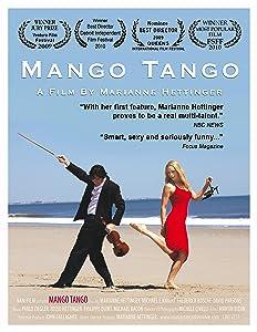 Divx download dvd free movie Mango Tango 2160p]