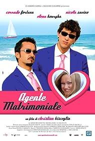 Agente matrimoniale (2006)