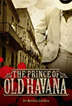 Primary image for The Prince of Old Havana