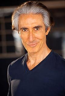 Jordi Caballero Picture
