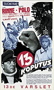 A website for free movie downloads Kolmastoista koputus [h264]