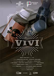 Movies free Vivi by none [420p]