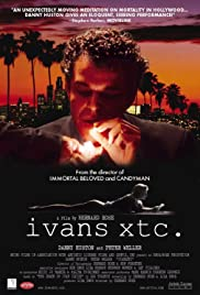 Ivans xtc. (2000) Poster - Movie Forum, Cast, Reviews