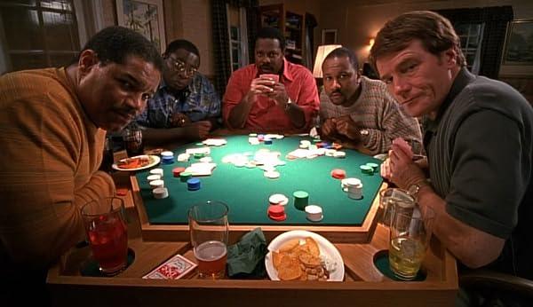 Malcolm 3×19 – Poker #2