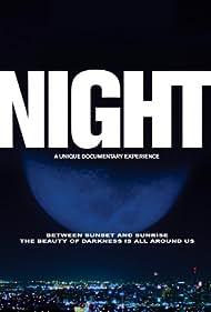 Night (2007)
