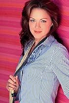 Brooke Hasalton