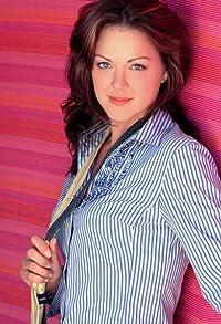 Primary photo for Brooke Hasalton