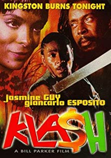 Klash (1995)