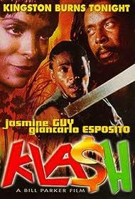 Kla$h (1995)