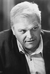 Primary photo for Brian Dennehy