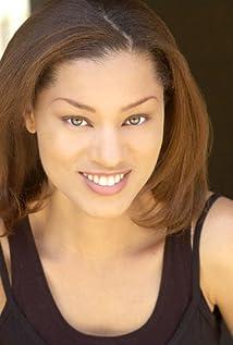 Monique Chachere New Picture - Celebrity Forum, News, Rumors, Gossip