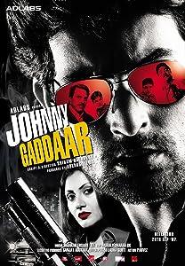 Legal adult movie downloads Johnny Gaddaar [1020p]