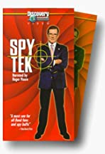 SpyTek