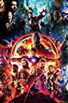 The Success & Future Of The Marvel Cinematic Universe