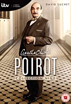Primary image for Poirot
