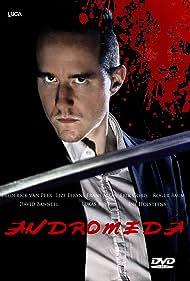 Andromeda (2013)