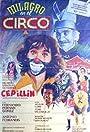 Milagro en el circo