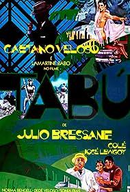 Tabu (1982)