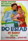 Do Ustad