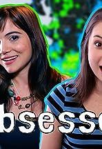 Ingress Obsessed