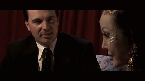 EMPRESS VAMPIRE ( Foreign title: EMPRESS OF THE EVIL DEAD) Trailer